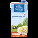 欧德堡烹饪奶油脂肪含量20%,UHT,1千克
