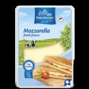 欧德堡马苏里拉干酪40%脂肪i.d.m.,片装