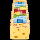 欧德堡爱芒特干酪45%,3千克