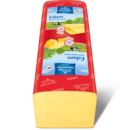 欧德堡红波奶酪40%,3千克