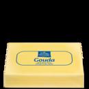 欧德堡黄波奶酪48%,15千克
