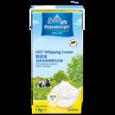 欧德堡稀奶油,超高温灭菌长期保鲜35%