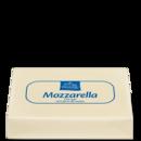 欧德堡马苏里拉干酪40%,15千克
