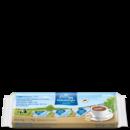 欧德堡咖啡奶油,超高温灭菌10% ,长条包