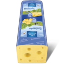 欧德堡布兰德奶酪45%,3千克
