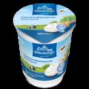 欧德堡酸奶油,200克