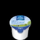 欧德堡咖啡牛奶超高温灭菌,3.5%,杯装