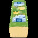 欧德堡哈瓦蒂干酪45%,3千克