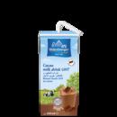 巧克力味调制乳超高温灭菌,200毫升