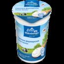 欧德堡酸奶油,500克