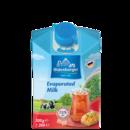 欧德堡淡炼乳,脂肪含量7.5%,200克