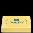 欧德堡黄波奶酪30%,15千克