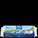 欧德堡咖啡牛奶超高温灭菌,3.5%,长条包