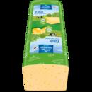 欧德堡太尔西特干酪45%,3千克