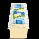欧德堡马苏里拉干酪40%,2.5千克