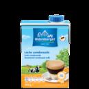 欧德堡甜炼乳,脂肪含量8%,1000克