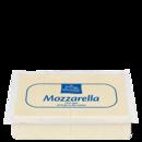 欧德堡马苏里拉干酪40%,10千克