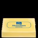 欧德堡马士丹奶酪45%,15千克