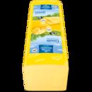 欧德堡黄波奶酪48%,3千克